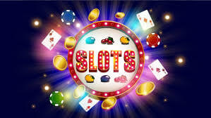 Red Stag Online Casino Opportunities