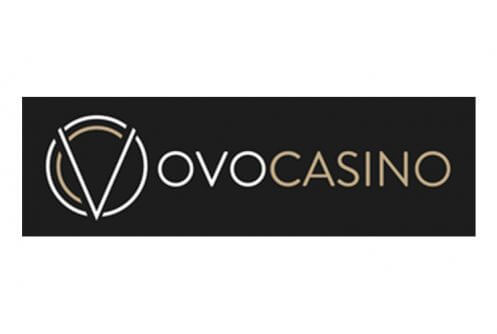 An Overview of OVO Online Casino