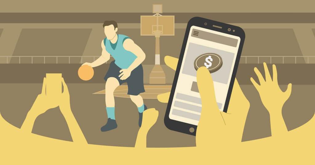 Advanced Basketball Bet Types Explained
