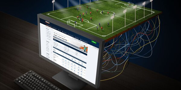 The Inside Scoop on Using Live Odds Screens