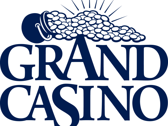 No More Waiting to Play Casino Games at Grand Casino