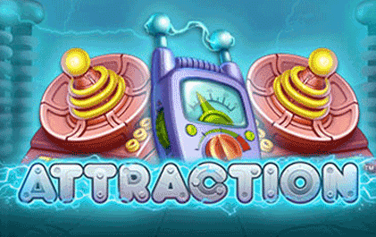 Attraction Slot Reviewed for Casino Gamblers
