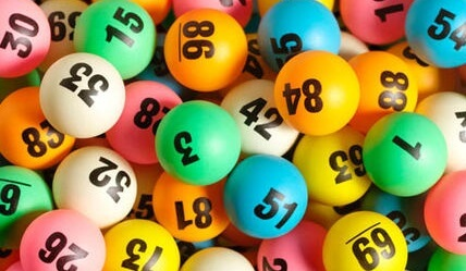 Choose the Best Lottery Numbers with Our Guide