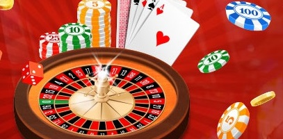 Growth of Online Casinos Mentioned for You