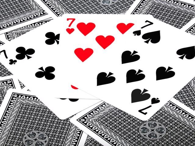 History of 3 Card Poker That You Need To Know