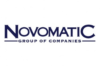 Novomatic App Lands For Casino Players